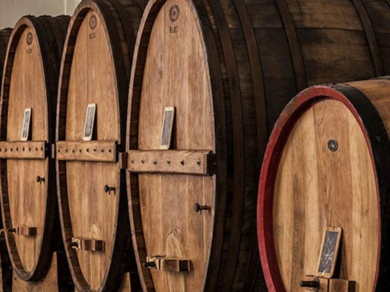wijnproeverij online