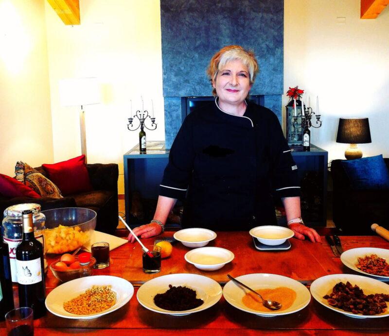 Italiaanse kookcursus online